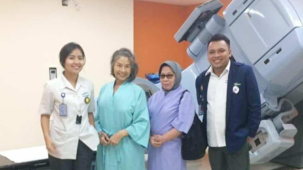pasien-kanker-2